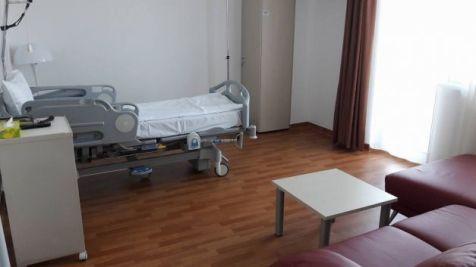 spital premier 3