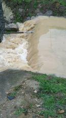 inundatii balint ianuarie 2018 (6)