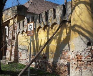 castel banloc 3