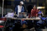 Okupa Radial & Tequio TV