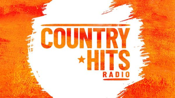 Launch details and schedule for Country Hits Radio ...