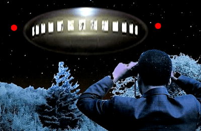 barney-hill-viewing-ufo