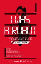 i-was-robot-wolfgang-flur-ex-kraftwerk-el-imp-L-haSeZg