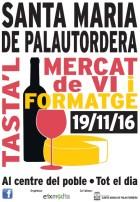 cartell-fira-del-vi-i-el-formatge-19-11-16
