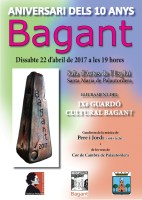 entrevista bagant