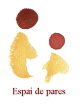 logo-espai-de-pares-web-4