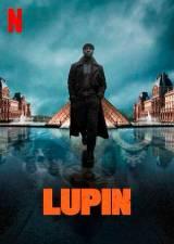 Сериал Люпен