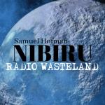 NIBIRU Update with Samuel Hofman