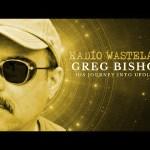 How Greg Bishop Got Started in UFOlogy