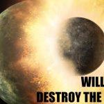 Will Nibiru Destroy the Earth