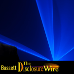 UFO Disclosure NOW!! (Stephen Bassett Disclosure Wir