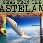 radio_wasteland_2021-03-15 News