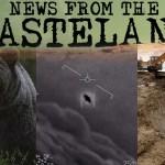 radio_wasteland_2021-03-29 News
