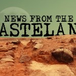 News From the Wasteland