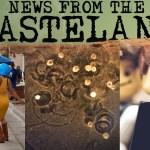 radio_wasteland_2021-04-05 News