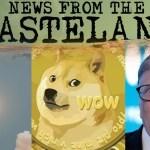 radio_wasteland_2021-05-17 News