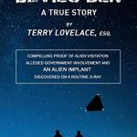 ncident at Devils Den, a true story by Terry Lovelace
