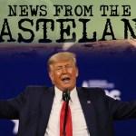 radio_wasteland_2021-06-07 News 2
