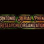 San Antonio Aerial Phenomena Research Organization - William & Venus