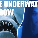 Does an Underwater Shadow Count as a News Story