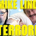Is Mike Lindell a Terrorist?