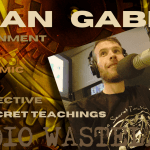 Pandemic Perspective   The Secret Teachings with Ryan Gable