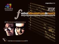 festival-musica-latinoamericano