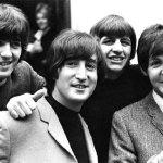 Biografía The Beatles