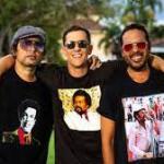 Servando y Florentino regresan a la música junto a Guaynaa