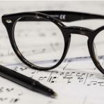 ¿Cuántos géneros musicales existen? Tipos de música o estilos musicales