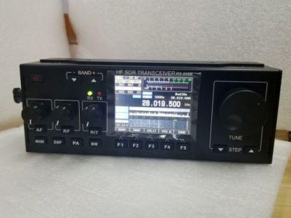 mcHF RS-958B