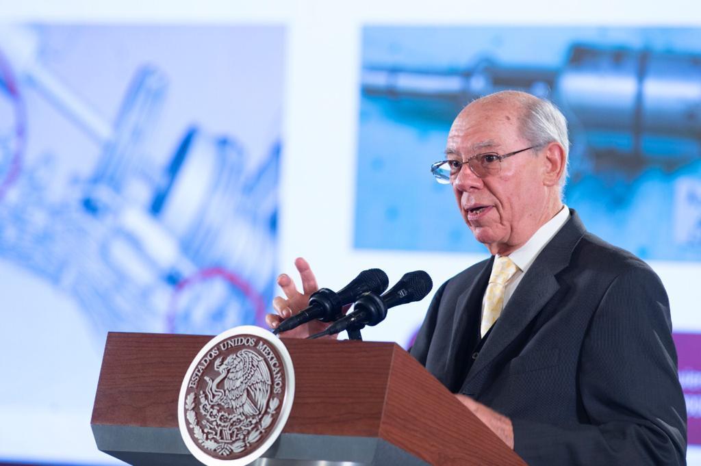 ACCIDENTE DE LOS MORENO VALLE FUE NO CONVENCIONAL: ESPRIÚ