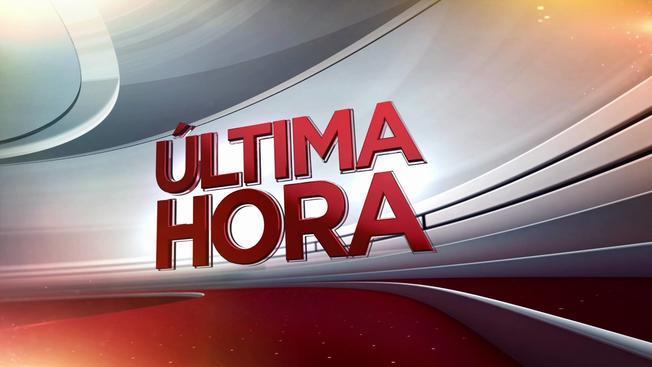 HAY VARIOS MUERTOS POR TIROTEO EN TIENDA EN OKLAHOMA