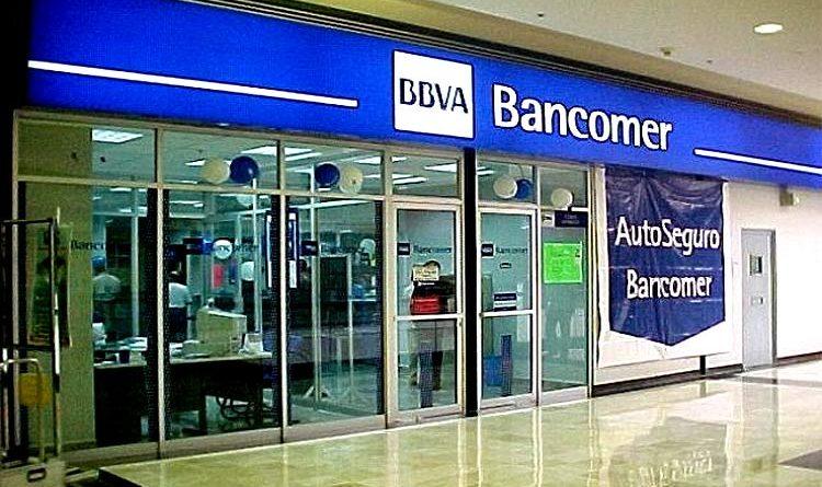 El lunes no abrirán los bancos