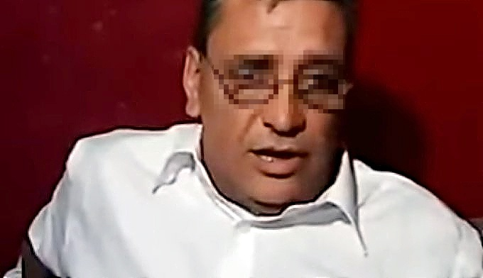 ASEGURAN A EXMILITAR URUGUAYO QUE AMENAZÓ DE MUERTE A PEPE MUJICA