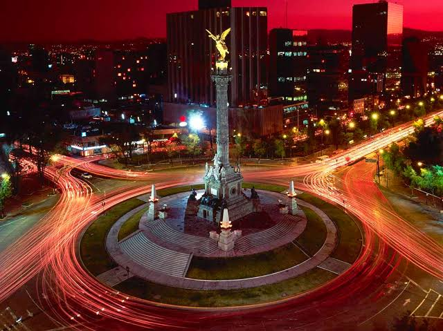 LA CIUDAD DE MÉXICO ES LA ESTRELLA GLOBAL DEL TURISMO MUNDIAL: ROBERT VAN NESS