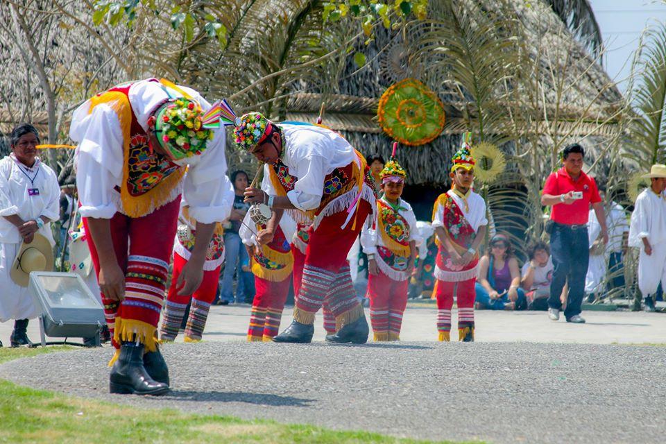 POR PRIMERA VEZ, EL FESTIVAL CUMBRE TAJÍN 2020 SERÁ GRATUITO