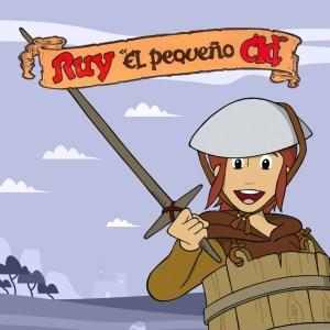 Ruy el Pequeño Cid