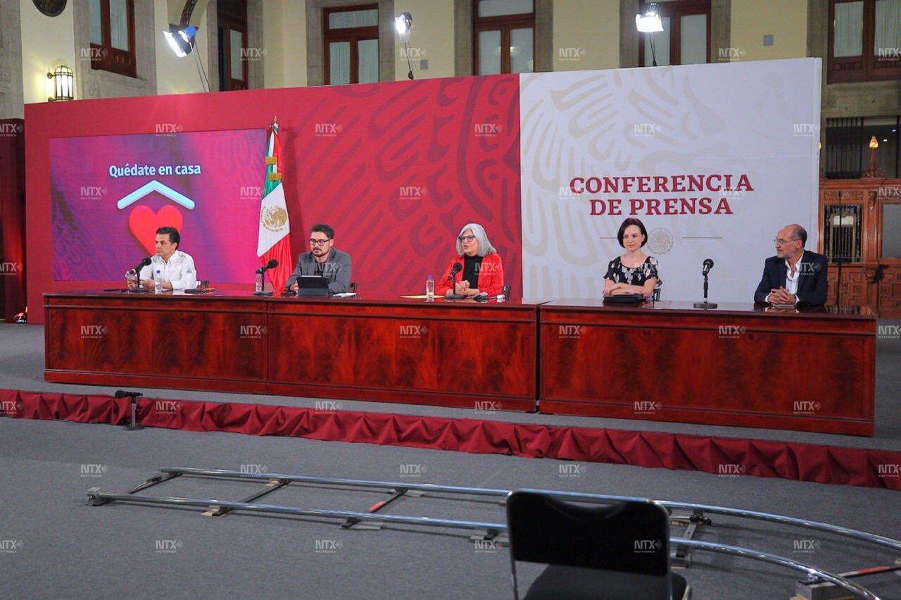 PROGRAMA DE MEJORAMIENTO URBANO BENEFICIARÁ A MÁS DE 22 MILLONES DE PERSONAS