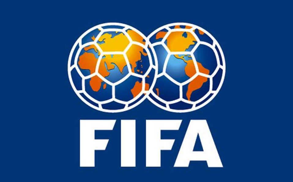 FIFA SUGIERE A LOS CLUBES MEDIDAS PARA AFRONTAR LA PANDEMIA POR CORONAVIRUS