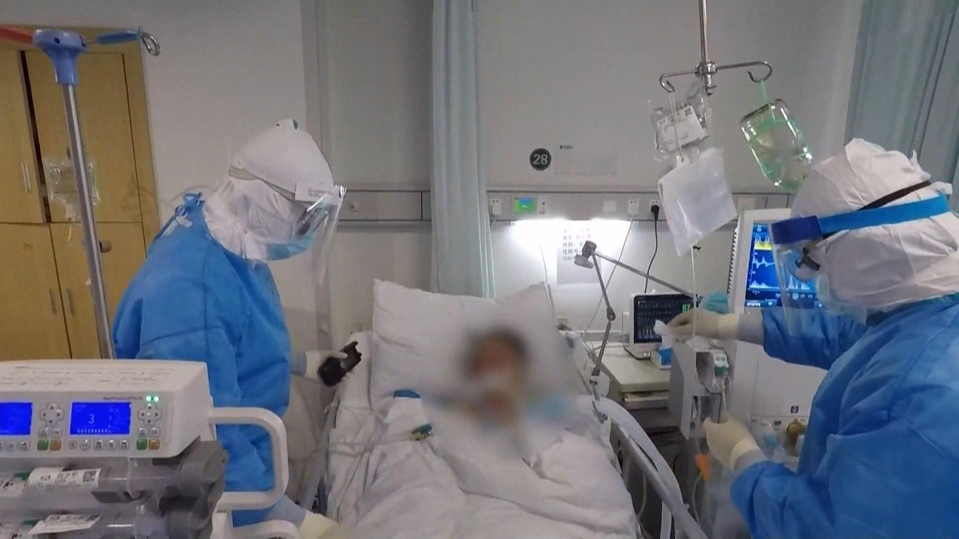 TLAXCALA REPORTA SU PRIMERA MUERTE POR COVID-19