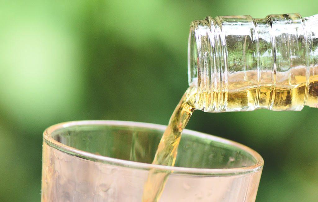 SUMAN 20 PERSONAS FALLECIDAS Y 6 HOSPITALIZADOS POR ALCOHOL ADULTERADA EN PUEBLA