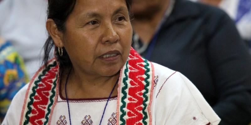 Chiapas_EZLN_CNI_Concejo_Indigena_15