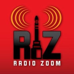 The RadioZoom Podcast