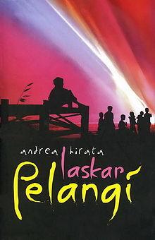 220px-laskar_pelangi_sampul