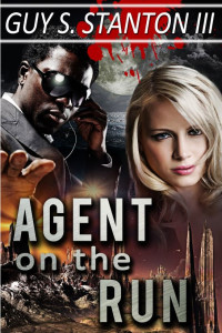 Agents For Good #5