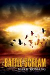Battle Scream by Mark Romang