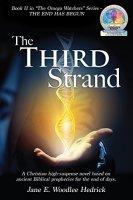 The Third Strand