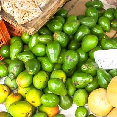Avocados 4-45
