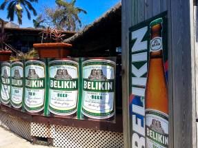 belikin-beer-garden-7